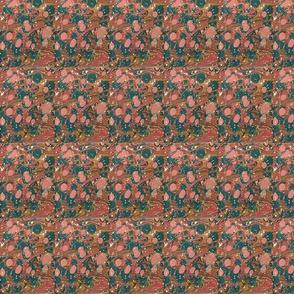 Marbleizing__1830