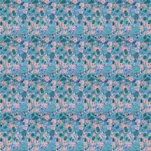 Marbleizing__1830__neg