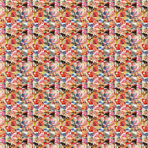 Origami_Paper_Collage__ph