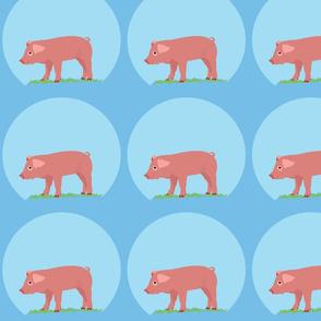 Piggie