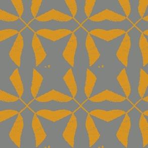 vintage_quilt_full_pattern