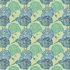 greenkiwi