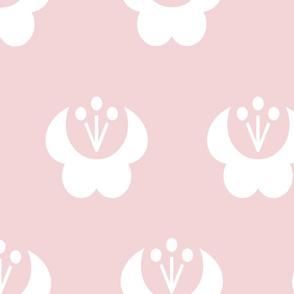 ume_large_pink_fq