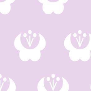 ume_large_purple_fq