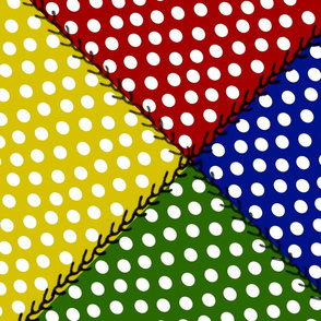 primary_dots__rotated_fq