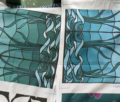 Rrrrrmarsh1b-newcolor2011-recolor-aqua-upright_comment_99657_preview