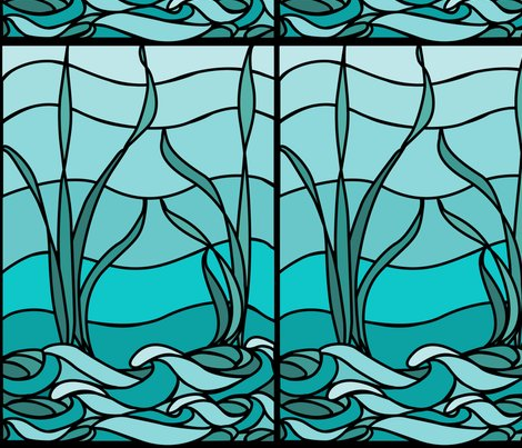 Rrrrrmarsh1b-newcolor2011-recolor-aqua-upright_shop_preview