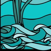 Rrrrrmarsh1b-newcolor2011-recolor-aqua-upright_shop_thumb