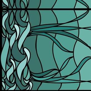 Marsh1c_seafoam_&_bluegreen_BORDER