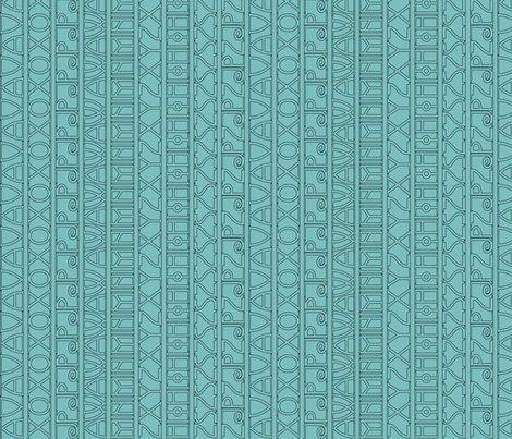 Rravignon-texture-rotate-med-blgrn_shop_preview
