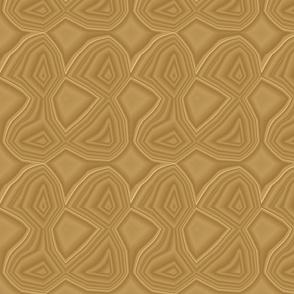 Wobble in Sepia