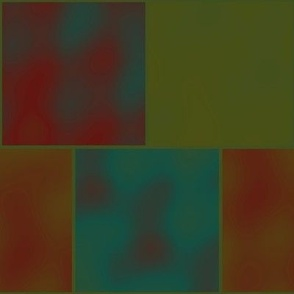 Picasso Squares