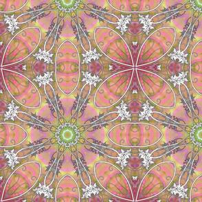 batik1h