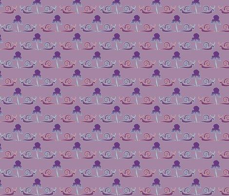 Rrsnail-iris-1lilac_shop_preview