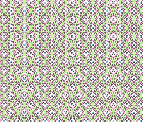 apron_coord1 fabric by janicewray on Spoonflower - custom fabric
