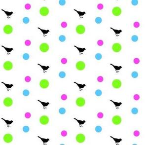 Hop Tchip (print half-step)