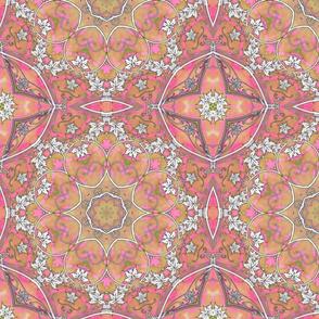 batik1f