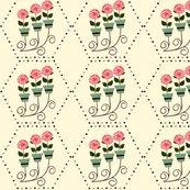 Rwall_planter__flowers__dots_shop_thumb