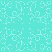 aquabubble_print-halfstep