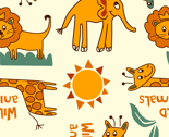 Ranimals_spoonflower_thumb