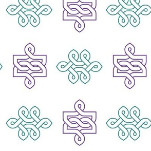 celtic_knots-1e-double-med