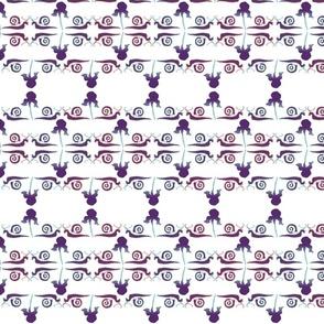 snail-iris-2_mirror