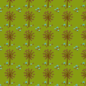 treesandmushrooms1