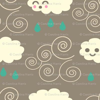 clouddarkrecolorsmall