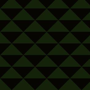 snake_kabuki_green