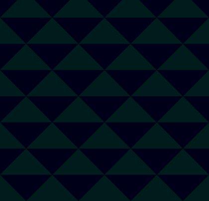Snake_kabuki_blue_shop_preview