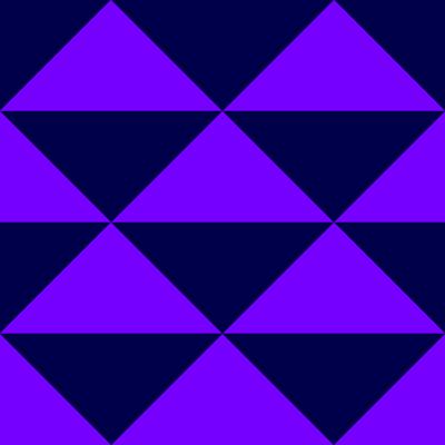 snake_kabuki_purple