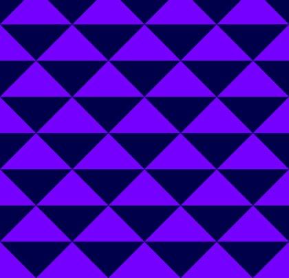 Snake_kabuki_purple_shop_preview