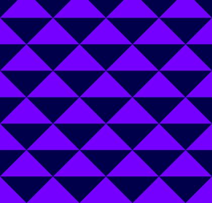 snake_kabuki_purple fabric by mana-sama on Spoonflower - custom fabric