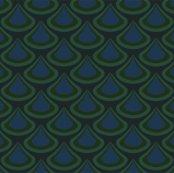 Rpeacock_drops_pattern_green_fab_shop_thumb