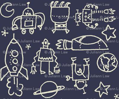 robots_navy
