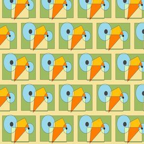 Owl_block bird