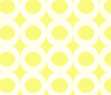 Rrsun__cream_circle_ikat_shop_preview