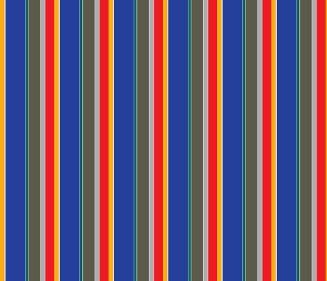 Stripes2_shop_preview