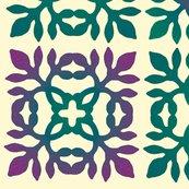 Rrpapercuts-fabric-beige-12in-lab_shop_thumb