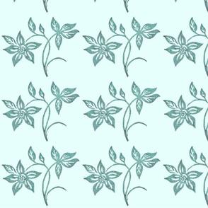 tjapflower3-ltaquagrn-SEAF-sm
