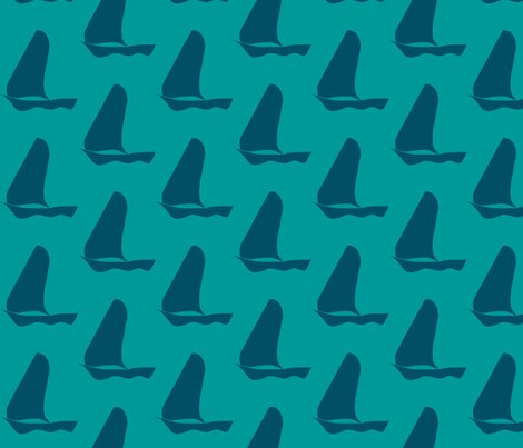 Rgreen_sailboat_copy_shop_preview