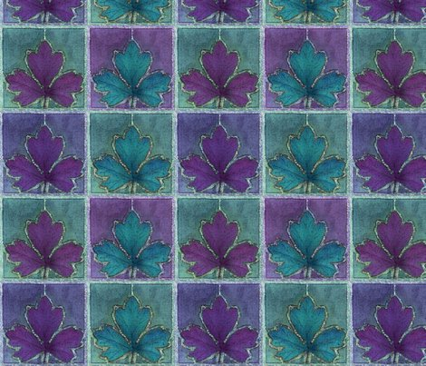 Rdyepaint-leaf-fabric-new4x_shop_preview