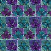 dyepaint-leaf-fabric-NEW2offset