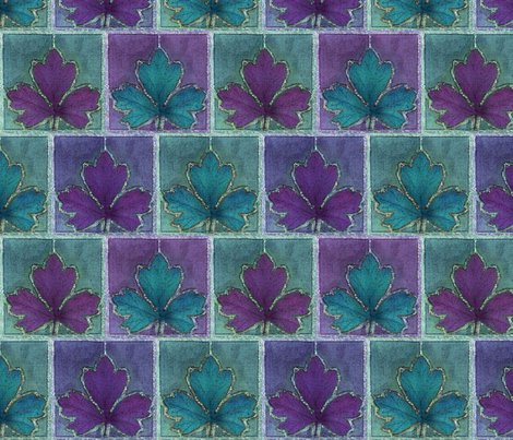 Rdyepaint-leaf-fabric-new2offset_shop_preview