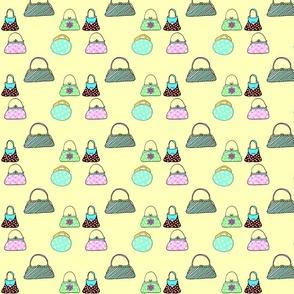 purses_fabric