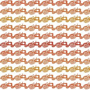 Tractor_Ombre_Orange
