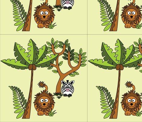 Rrspoonflower24_-_cartoon_jungle_2_shop_preview
