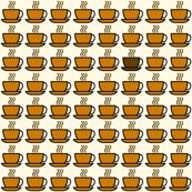 Rrrspoonflower22_-_coffee_cup_shop_thumb