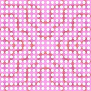 bubblegum-pop_classicpink