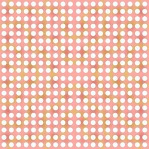 bubblegum-pop_tuttifrutti